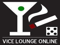 Podcast 369: Crown Royale Bourbon Mash Whiskey; Tatuaje Monopoly; PDR AFR75; Casino Annoyances; Cutting Cigars