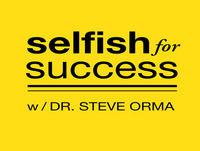 SFS 056: BedJet Founder Mark Aramli on Sleep, Success and Surviving Shark Tank - Selfish for Success: Entrepreneur | ...