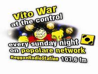 Reggae Radio Station di dom 27/05