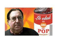 Historia del Pop: Especial Villancicos con el Dúo Dinámico, Raphael, los Mustang, ...