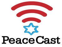 #44: Brian Barber Seeks Words for Gaza