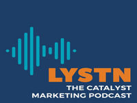 LYSTN Ep 9: Online Reviews - Discover the Power of Reputation Management