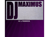 Podcast DJ Maximus 3000