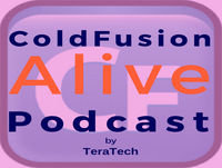 074 Breaking out of your ColdFusion comfort zone (How to make CF mainstream) with Igor Ilyinsky
