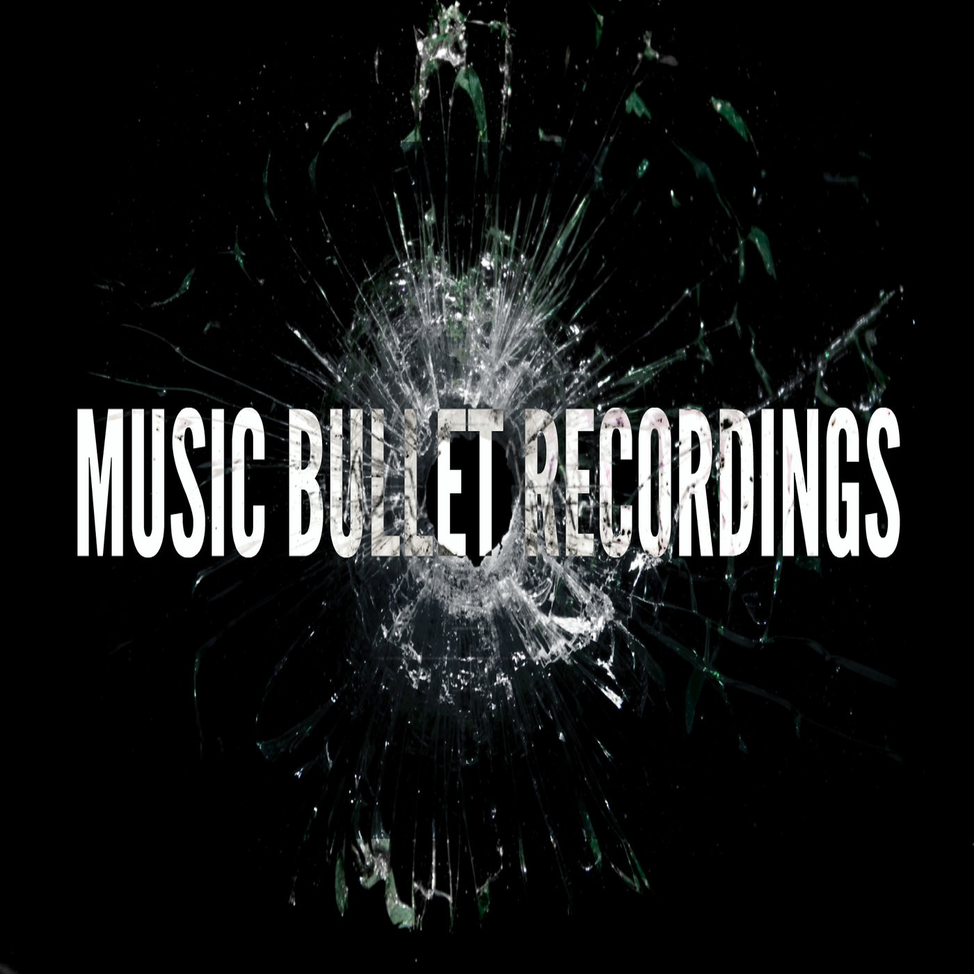 <![CDATA[ Music Bullet Recordings Podcats]]>