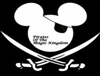 Pirates of the Magic Kingdom Episode #51 New Stuff And Money saving tips Y'all