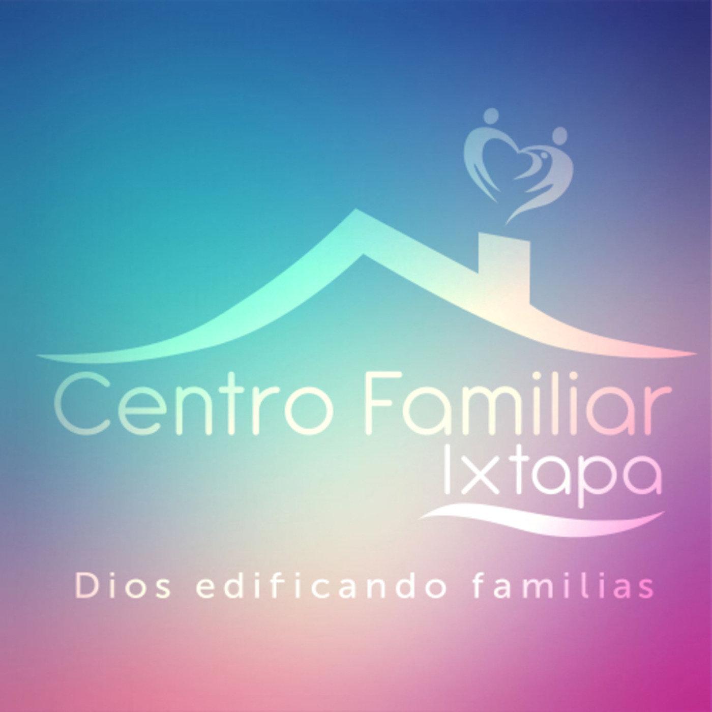 <![CDATA[Centro Familiar Ixtapa ]]>