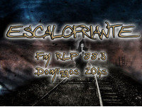Podcast Escalofriante Radio