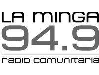 FM La Minga 94.9 - La Radio Comunitaria de Rafaela