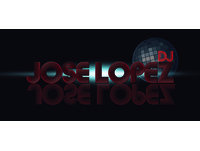 <![CDATA[Podcast House Music by Dj Jose López]]>