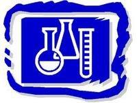 Quimica de las oleaginosas