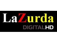 Podcast Radio La Zurda