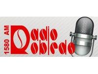 <![CDATA[Podcast Radio Robledo Cartago Colombia]]>