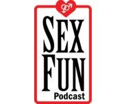 <![CDATA[Podcast Sex Fun Podcast]]>