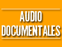 Audio-documentales
