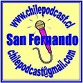 182 ChilePodcast Cartor an Pollux