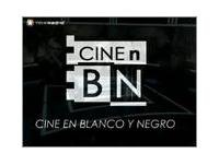 Cine en Blanco & Negro