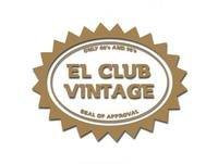 El Club Vintage - Videojuegos clásicos 80's & 90's