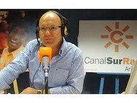 El Público (Canal Sur Radio)
