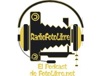 <![CDATA[Radio FotoLibre]]>