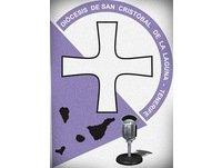 Homilía del Papa en la Vigilia de la JMJ Río de Janeiro
