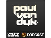 Paul van Dyk's VONYC Sessions Podcast Episode 73
