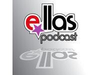 <![CDATA[Podcast E-llas]]>