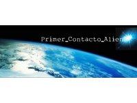 Primer_Contacto_Alien__Orígenes Humanos