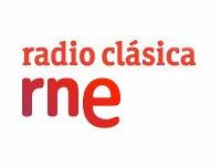 El mundo de Félix Mendelssohn (09/04/09)