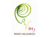 Podcast Radio Valleseco