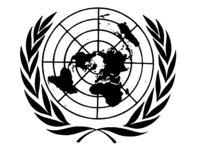 Aumentan los flujos migratorios a nivel mundial