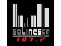 Salines FM