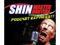 <![CDATA[Shin Master Hunters Podcast Express!!]]>
