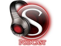 <![CDATA[WoWSfera Podcast]]>