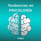 Tendencias en PSICOLOGÍA