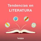 Tendencias en LITERATURA