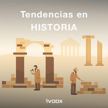 Tendencias en HISTORIA