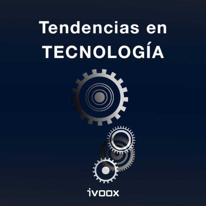 Tendencias en TECNOLOGÍA