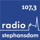 Radio Stephansdom