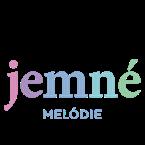 Jemné Melódie