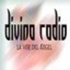 DIVINA RADIO LA VOZ DEL ANGEL