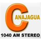 - Canajagua AM Stereo