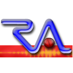 Radio Abaran