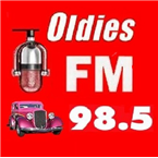 Oldies FM 98.5 STEREO
