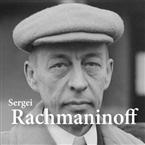 - Calm Radio - Sergei Rachmaninoff