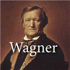 - Calm Radio - Wagner