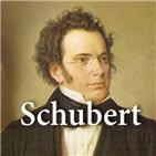 - Calm Radio - Schubert