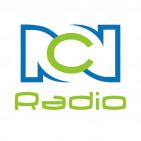 RCN Radio Colombia