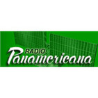Radio Panamericana FM (La Paz