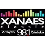 Xanaes Classic